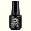 All Week Long Top Coat Matte