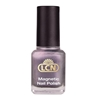 Amazing Mauve - Magnetic Effect Polish