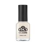 Base Coat, 8ml