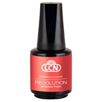 Bubblegum - Recolution Gel Polish  gel polish, soak off, shellac, nail polish, extended wear polish, top coats, nails, nail art, essie, opi, color gel, hard gel