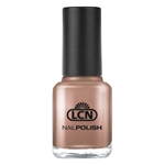 Copper Rose - Nail Polish nails, nail polish, polish, vegan, essie, opi, salon, nail salon