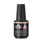 Copper Rose – Recolution Advanced