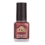 Copper Seduction - Magnetic Effect Polish