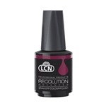 Cozy Candlelight – Recolution Advanced gel polish, shellac, soak off gel, soak off, gel nails