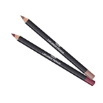 Cream Lip Liner Pencils [new colors] lipgloss, lips, lipstick, gloss, makeup, make up, lip balm, lip liner, lipliner