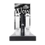 Display Extreme WOW Effect Mascara (black)