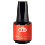 Do You Speak Coral? - Recolution Gel Polish