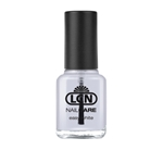 Easy White, 8ml