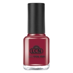 Enjoy the Mountain View – Nail Polish nails, nail polish, polish, vegan, essie, opi, salon, nail salon