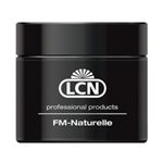FM-Naturelle (French)