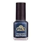 Ferromagnetic Blue - Magnetic Effect Polish