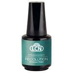 Follow Me Into The Deep - Recolution Gel Polish