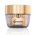 Germaine La Creme de Luxe (Limited Edition)