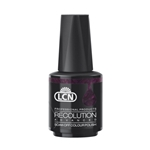 Glam Light – Recolution Advanced gel polish, shellac, soak off gel, soak off, gel nails