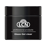 Glaze Gel Clear, 5 ml