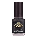 Iron Magic - Magnetic Effect Polish
