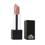 Lipstick - sunset glow lipgloss, lips, lipstick, gloss, makeup, make up, lip balm, lip liner, lipliner, german-made, german quality, german lip liners, german makeup, german make up