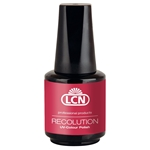 Love Will Navigate Us - Recolution Gel Polish