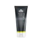 Man Care Hand Cream