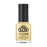 Nail Oil Keratin Gold Boost