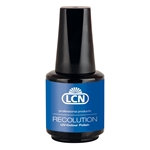 Nice To Meet You Aquarius - Recolution Gel Polish