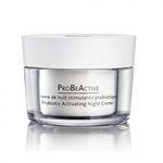 ProBeActive Night Creme