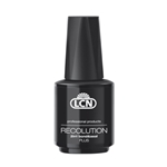 Recolution Gel Polish 2in1 Bond & Seal PLUS