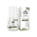 SPA Macadamia Nail Oil