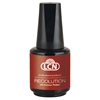 Secret Sensation - Recolution Gel Polish