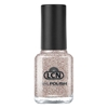 Sparkling Chandelier – Nail Polish