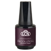 Summernight Violet - Recolution Gel Polish