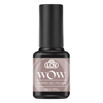 WOW Hybrid Gel Polish - blind date hybrid gel polish, gel polish, shellac, nail polish, fast drying nail polish