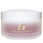 LCN Ultima Acrylics - Colour Powder, 15g