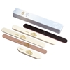 LCN Manicure File Set