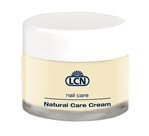 Natural Care Cream, 15ml