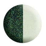 Green Glamour Shimmer - Miracle Glitter