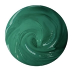 Bottle Green - Colour Gel 3D Design