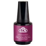 Delicious Me Recolution Gel Polish