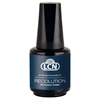 What a Royal Treat - Recolution Gel Polish