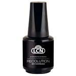 Recolution 2in1 Bond & Seal Matte gel polish, shellac, gelish, nails, manicure