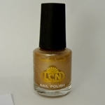 Polish - Iced Mocha, 16ml