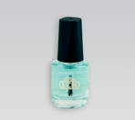 NNC Base Coat-dry, 16ml