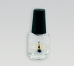 NNC Nail Sealer-weak, 16ml