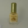 Polish - So in Love, 8ml