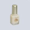 Polish - Cafe au Lait, 8ml
