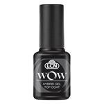 WOW Hybrid Gel Top Coat