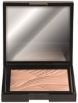Sheer Complexion Compact Powder - Light Rosé compact powder, make up, makeup