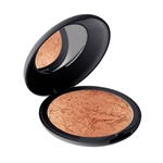 "Bronzing Powder ""Hello Gorgeous"""