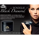 Bondique Black Diamond Trial Kit